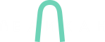 Logo-pelican_3