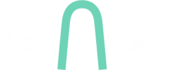 Logo-pelican_sl