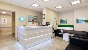 Клиника Здрава