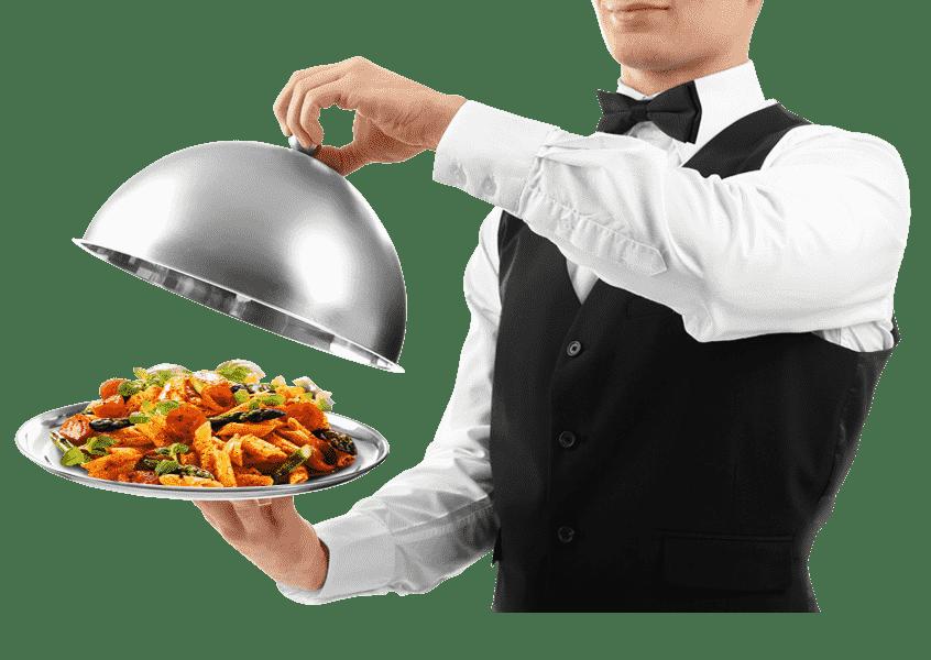 отель с рестораном в Краснодаре